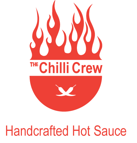 Handcrafted Hot Sauce